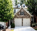 Regency At Oakdale Ridge   Offered at: $236,000     Located on: Evadale