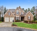 Wetherbrooke   Offered at: $474,900     Located on: Kirkwood