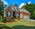 Gates Mill   Offered at: $279,900     Located on: Sutters