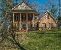 Rivergate   Offered at: $749,000     Located on: Treeridge