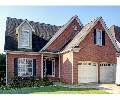 Thornbrook   Offered at: $300,000     Located on: Christacy