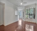 Peachtree Place   Offered at: $199,000     Located on: Peachtree