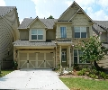 Roswell Manor   Offered at: $434,900     Located on: Roswell Manor