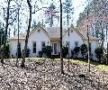 Habersham On Lanier | Offered at: $250,000   | Located on: Stonewyck