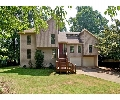 Cannongate On Lanier   Offered at: $225,000     Located on: Fairway