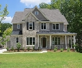 Heritage at Kennesaw Mountain | Offered at: $754,894   | Located on: Kings Park