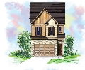 Brentwood Place   Offered at: $164,990     Located on: Basildon