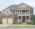 Ellington   Offered at: $565,000     Located on: Talisman