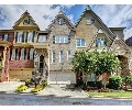 Buckhead Place   Offered at: $509,900     Located on: Saxon Valley