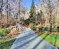 Atlanta Country Club | Offered at: $1,150,000  | Located on: Willow Knoll