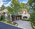 Gates On Woodlawn   Offered at: $725,000     Located on: WOODLAWN GATES