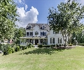 Nettlebrook Farms   Offered at: $824,900     Located on: Nettlebrook