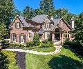 Greystone | Offered at: $1,650,000  | Located on: Foxhollow