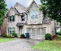 Suwanee Terrace | Offered at: $298,000   | Located on: Suwanee Oaks