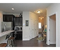 Orange Hill Place   Offered at: $206,900     Located on: Orange Grove