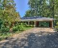 Wyndham Hills | Offered at: $399,900   | Located on: Heathfield