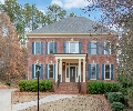 White Columns | Offered at: $674,900   | Located on: Hampton Trace