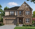Stonewall Tell   Offered at: $321,988     Located on: Bluestone