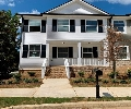 Princeton Village   Offered at: $252,095     Located on: Princeton
