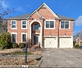 Annistown Meadows   Offered at: $360,000     Located on: Meadow Wind