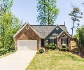 English Oaks   Offered at: $275,000     Located on: English Oaks
