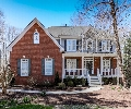 Orange Shoals   Offered at: $370,000     Located on: Sweet Gum