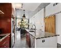 AZ2 Lofts | Offered at: $250,000   | Located on: Arizona