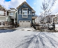 Manget   Offered at: $429,900     Located on: Golden Banner