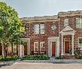 Preserve at Fischer Mansion   Offered at: $420,000     Located on: Fischer