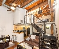 The Storage Depot Lofts | Offered at: $220,000   | Located on: Wells