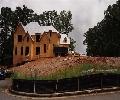 Garden Parke | Offered at: $940,000   | Located on: Summer Garden