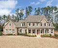 Crabapple Brook | Offered at: $1,450,000  | Located on: Tree Loft