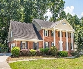 Briarmoor Manor   Offered at: $599,900     Located on: Cravey