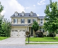 Hampton Oaks   Offered at: $310,000     Located on: Caveat