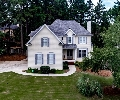 Highlands At Bridgegate | Offered at: $465,000   | Located on: Highland Gate