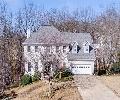 Hampton Ridge | Offered at: $444,800   | Located on: Ashmore
