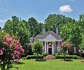 Country Club of the South | Offered at: $1,749,500  | Located on: Merriweather Woods