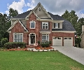 The Falls At North Cliff   Offered at: $319,900     Located on: Silverstone