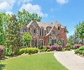 St Marlo | Offered at: $1,399,000  | Located on: Colonial
