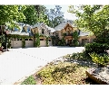 Atlanta Country Club | Offered at: $1,775,000  | Located on: Glen Eagles