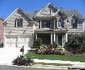 Oak Hills | Offered at: $419,000   | Located on: Oak Brook
