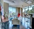 905 Juniper | Offered at: $559,900   | Located on: Juniper