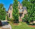 Weddington | Offered at: $665,000   | Located on: Weddington