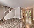 Townegate Townhomes   Offered at: $255,000     Located on: Peachtree Memorial