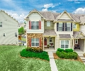 Little Suwanee Pointe | Offered at: $215,000   | Located on: CEDAR
