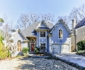 Vinings Glen | Offered at: $525,000   | Located on: Ridgehurst