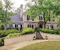 Baldwin Farms   Offered at: $775,000     Located on: Baldwin