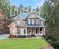 Creekside Estates | Offered at: $464,900   | Located on: Saddlehorn