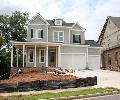 Gresham Ridge | Offered at: $650,000   | Located on: Gresham Ridge