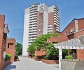 City Heights   Offered at: $199,000     Located on: Ralph Mcgill